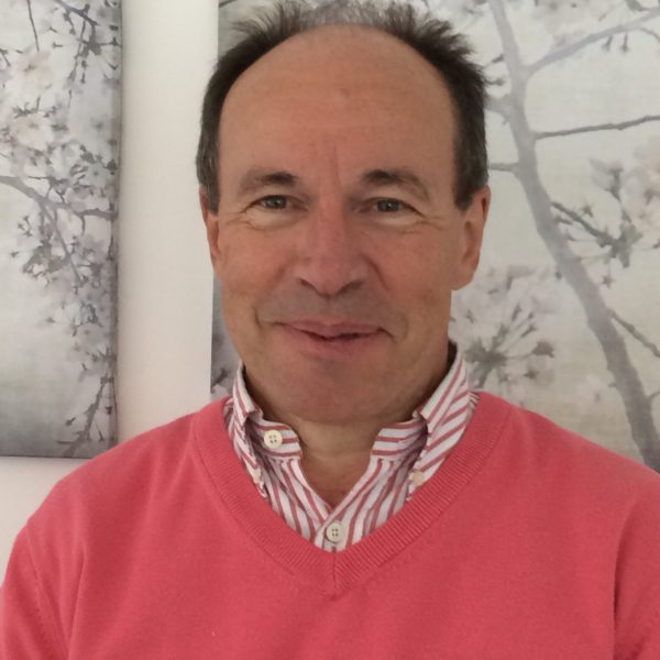 Dr Lambinet Patrick